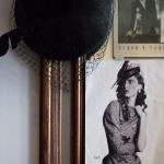 hats-creative-interior-ideas2-1.jpg