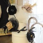 hats-creative-interior-ideas2-3.jpg