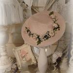 hats-creative-interior-ideas3-3.jpg
