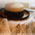 hats-creative-interior-ideas3-5.jpg