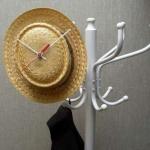 hats-creative-interior-ideas5-1.jpg