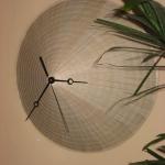 hats-creative-interior-ideas5-3.jpg