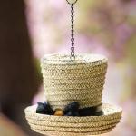 hats-creative-interior-ideas6-2.jpg
