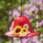 hats-creative-interior-ideas6-3.jpg