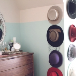 hats-creative-interior-ideas7-1-1.jpg