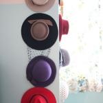 hats-creative-interior-ideas7-1-2.jpg