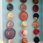 hats-creative-interior-ideas7-2.jpg