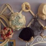 hats-creative-interior-ideas7-3.jpg