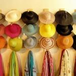 hats-creative-interior-ideas7-4.jpg