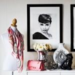 haute-couture-fans-interior-ideas1-1