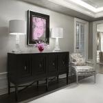 haute-couture-fans-interior-ideas1-4