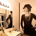 haute-couture-fans-interior-ideas1-5