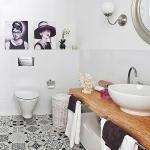 haute-couture-fans-interior-ideas1-6