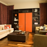 haute-couture-fans-interior-ideas10-2