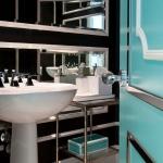 haute-couture-fans-interior-ideas11-2