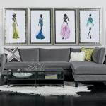 haute-couture-fans-interior-ideas2-1