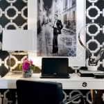haute-couture-fans-interior-ideas2-4