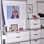 haute-couture-fans-interior-ideas3-3