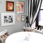 haute-couture-fans-interior-ideas3-8