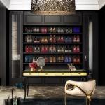haute-couture-fans-interior-ideas4-4
