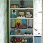 haute-couture-fans-interior-ideas4-5