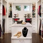 haute-couture-fans-interior-ideas4-6