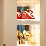 haute-couture-fans-interior-ideas4-7