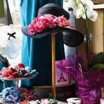 haute-couture-fans-interior-ideas5-4