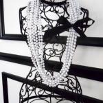 haute-couture-fans-interior-ideas6-1