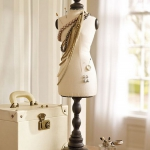 haute-couture-fans-interior-ideas6-4
