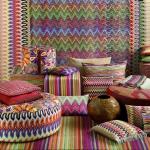 haute-couture-fans-interior-ideas8-1