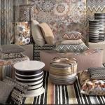 haute-couture-fans-interior-ideas8-2