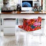 haute-couture-fans-interior-ideas9-2