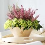 heather-home-decorating-ideas1-2.jpg
