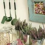 heather-home-decorating-ideas1-4.jpg