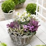 heather-home-decorating-ideas1-7.jpg