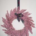 heather-home-decorating-ideas2-1.jpg