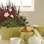heather-home-decorating-ideas3-1.jpg
