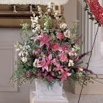 heather-home-decorating-ideas4-3.jpg