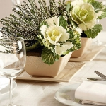 heather-home-decorating-ideas5-2.jpg