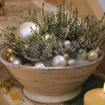 heather-home-decorating-ideas6-3.jpg
