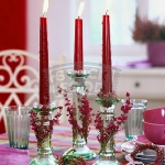 heather-home-decorating-ideas7-1.jpg