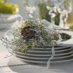 heather-home-decorating-ideas7-2.jpg