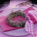 heather-home-decorating-ideas7-6.jpg