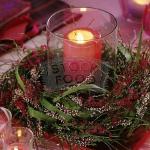 heather-home-decorating-ideas7-8.jpg
