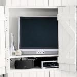 hiding-tv-creative-ideas2-2.jpg