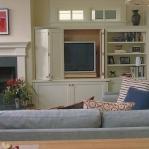 hiding-tv-creative-ideas2-3.jpg