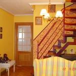 history-vibrant-spanish-homes1-3.jpg