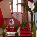 history-vibrant-spanish-homes2-1.jpg