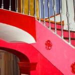 history-vibrant-spanish-homes2-2.jpg